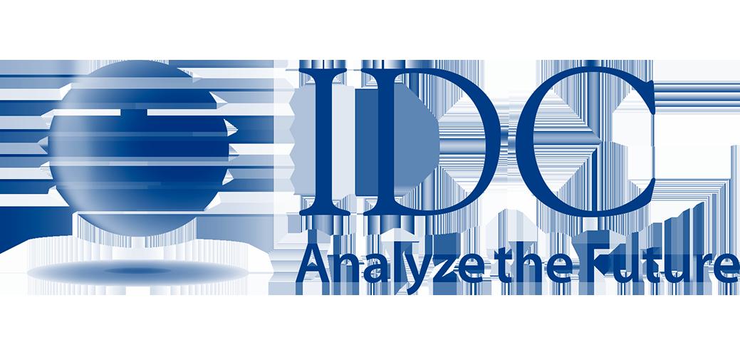IDC Marketscape nomina Zoho/ManageEngine Player importante nell'Industria