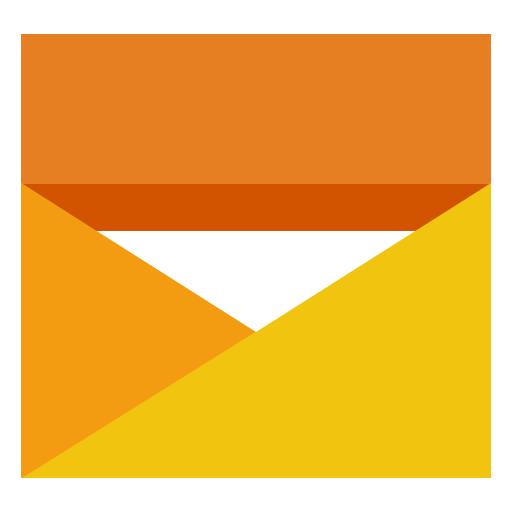 Enterprise MDM - Email Management